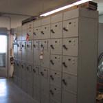 commercial electricians Dublin