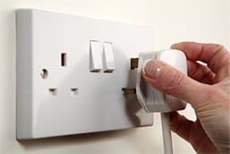 electricians dublin